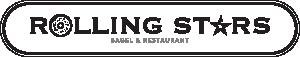 rolling-stars-logo-300px-144dpi